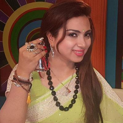 alankrita.sadhna@gmail.com