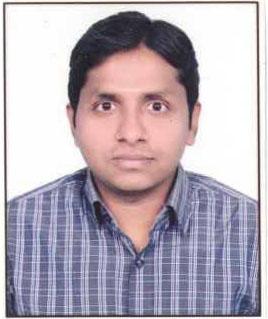 rajeev.kushwaha